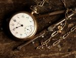 Span of Time by WayneBenedet