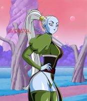 Vados se destapa by dicasty1