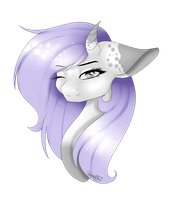 [AT] Moon Dream by Asembr-A