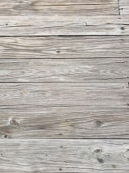 Weathered Wood #6 by CooperationIsKey