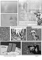 the red Team volume 4 page 28 by shoop400