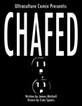CHAFED by erspears