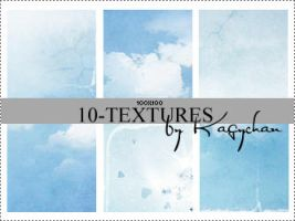 Icon texture 3 by Kagychan