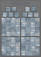 RPG Floor Tiles 06 by Neyjour
