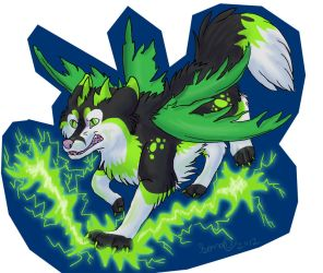 AC badge 4 by ElfWolfProductions