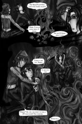 Pg35 Psychedelic Circumstances by ShadyMeadows
