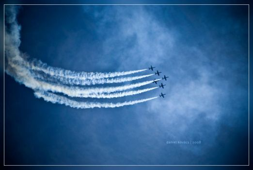 Formation by mister-kovacs