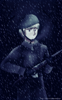 APH: This is War by Field-Of-Roses