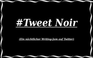 TweetNoir by spebele