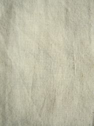 Linen by DH-Textures