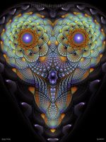 Spiralicious XII by psion005