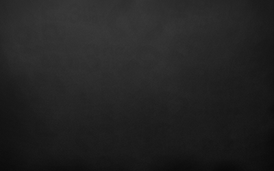 FREE - Background 1 by 3ric-Design