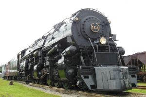 NWR Articulated A-1218 by rlkitterman
