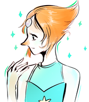 Pearl by autotomize