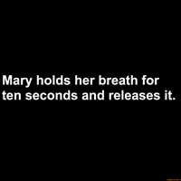 Mary's Fire Problem Part 85 by Mario1998