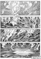 GRUNK (vol 3 - page 12) by mg78