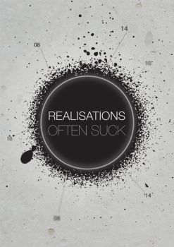 Realisations by kelvin-pissed