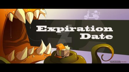 Expiration_Date_opening