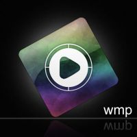 Windows Media Player icon by bisiobisio