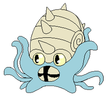 139: Omastar by CollectionOfWhiskers