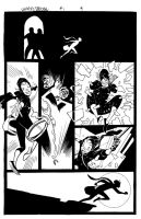 A Storm is coming PAGE 4 by BroHawk