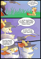 ToT Chap 1: For Her Pg8 by 1Apple-Fox1