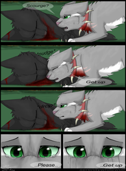 E.O.A.R- page 19 by PaintedSerenity