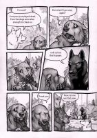 Wurr page 188 by Paperiapina
