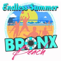 Bronx Beach by bobbyboggs182