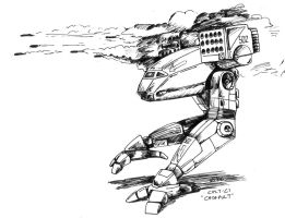 The list 4: The Catapult by Prime-Mover
