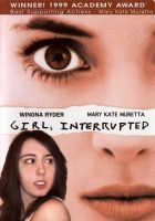 Girl Interrupted- Time + Place by Ironic-Sarcasm