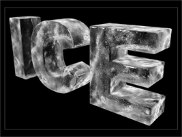Ice Pt. 1 by md1024
