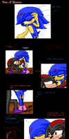 sonadow comic Fate of shadow c3 p21 by Jazz-M-Ink