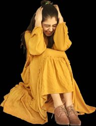 Niti Taylor png by Anmeangel