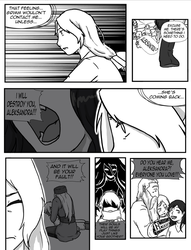 RotG: And the Forgotten Guardians Page 12 by yinyangswings