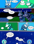 KERTANAN Page 9 by CinusTheHuskyWolf02