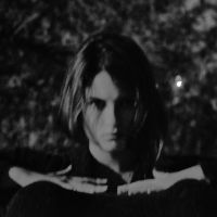 Glowing by StrangerLyri