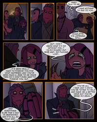 Heart Burn Ch11 Page 10 by R2ninjaturtle