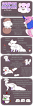 Intro to Squipchi Dragons by goomy-king