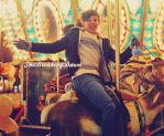 Louis Tomlinson - Picture ~TheBreakingDawn by TheBreakingDawn