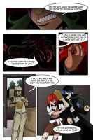 EE Chapter 02 Page 02 by eecomics