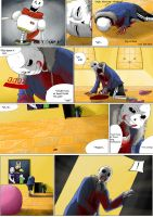 Shattered Realities - Ch.1 -  Page 11 by Ink-Mug
