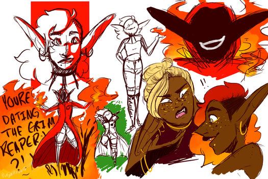 lup_but_theres_a_lot_of_her_by_ichigo6769-dbkqvug.png