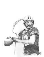 Aaron Rodgers Commission FINAL by bryssis