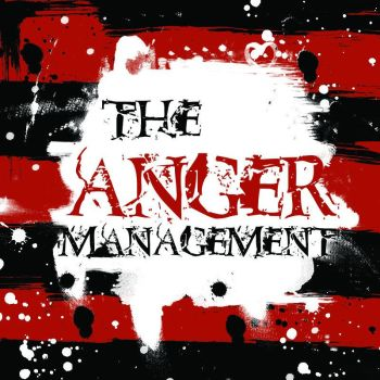 The Anger Management by FourFootBlister