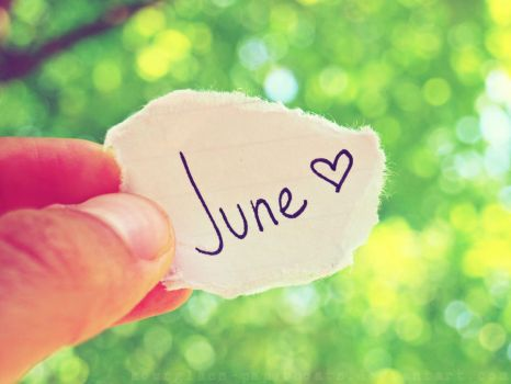 june by hourglass-paperboats