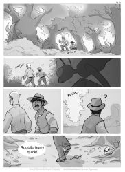 Island Et Cetera-Pg.25 by MadJesters1