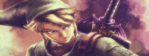 Link by EntexImmer