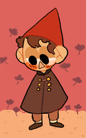 wirt by spacescoob