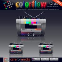 Colorflow 1.2 s8a Movies by subuddha